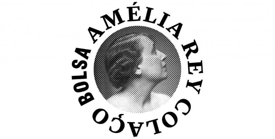 Bolsa Amélia Rey Colaço