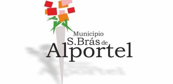 Apresentação online do projeto da Carta Municipal do Património de São Brás de Alportel