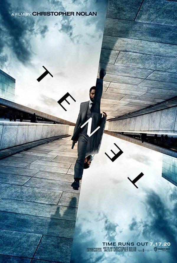 'Tenet' | M/12