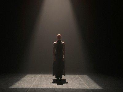 Quorum Ballet | Dança