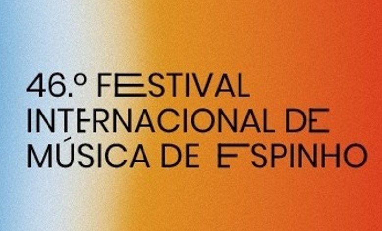 FIME - Festival Internacional de Música de Espinho