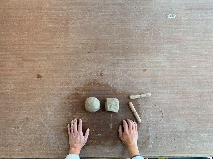 Workshop Online Cerâmica
