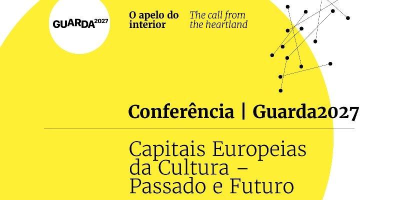 Conferência   Guarda2027