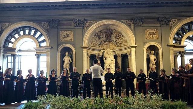 """XVIII Ciclo de Concertos """"A Quaresma na Escola de Música da Sé de Évora"""""""