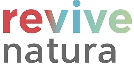 Sessão Esclarecimento Programa Revive Natura