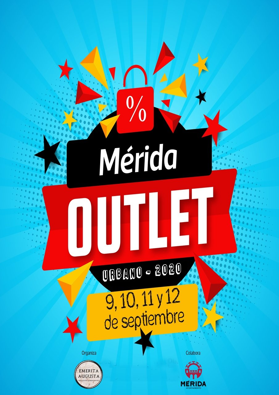 II Outlet Urbano 2020