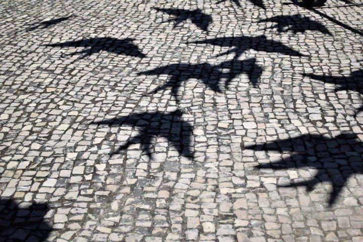 Passear na Lisboa de Bordalo   Jornadas Europeias do Património