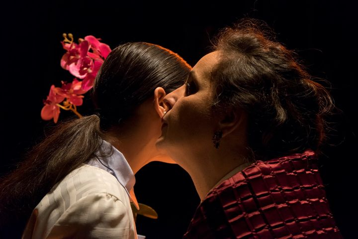 Festival Internacional de Teatro Cómico da Maia – Conversas de Esquina