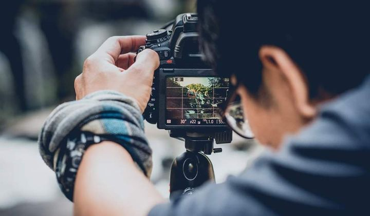 Workshop Alcobaça | Digital Marketing Workshop/Masterclass