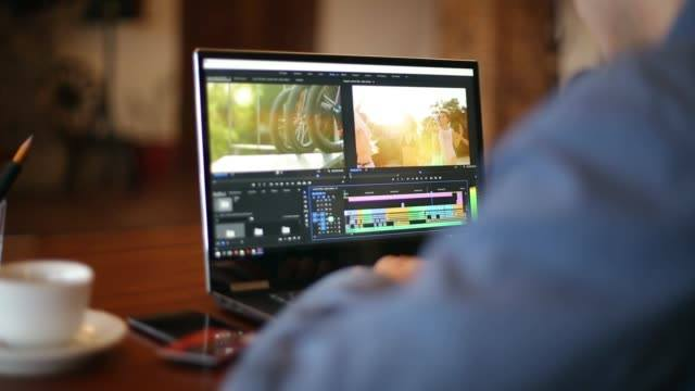 Workshop Leiria | Digital Marketing Workshop/Masterclass