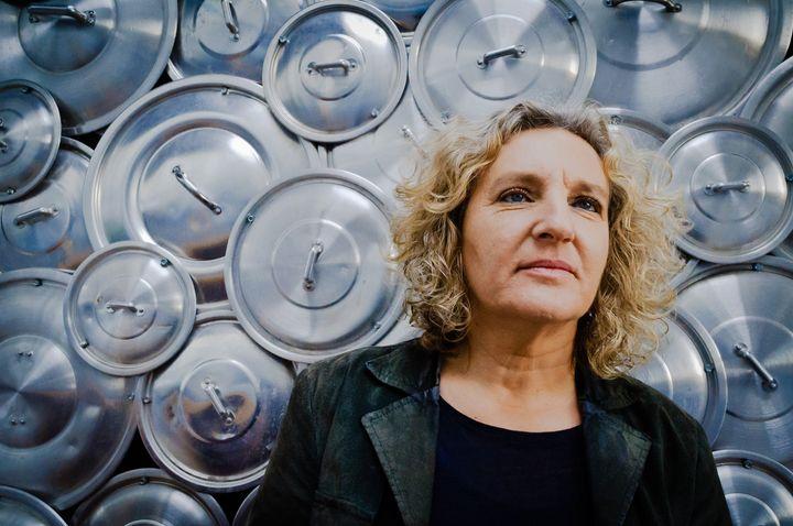 Jornadas Europeias do Património2020-Maria João Fura em Quinteto