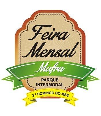 feira Mensal de Mafra