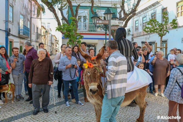 Círio dos Marítimos a Património Cultural ...
