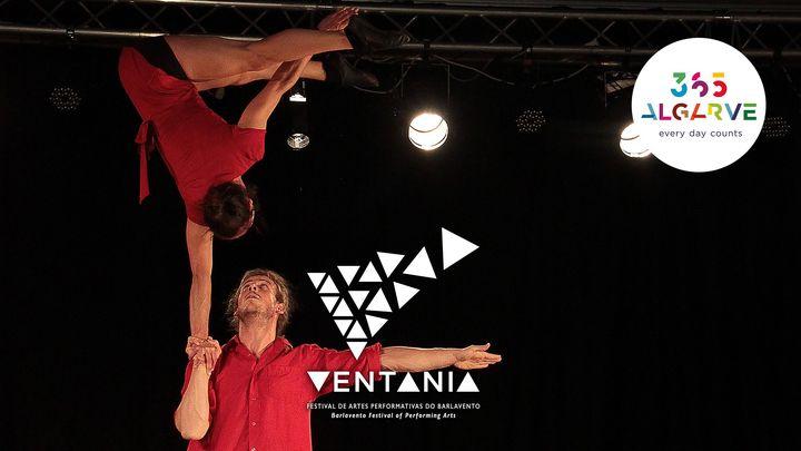 Atempo // Festival Ventania 2020