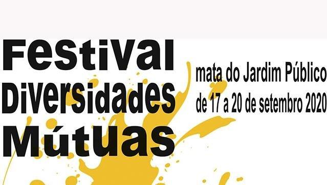 Festival Diversidades Múltiplas