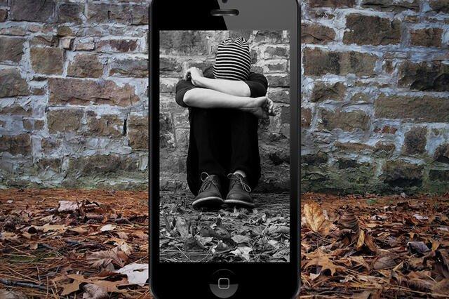 Prevenção do Bullying e Cyberbullying em Idade Escolar