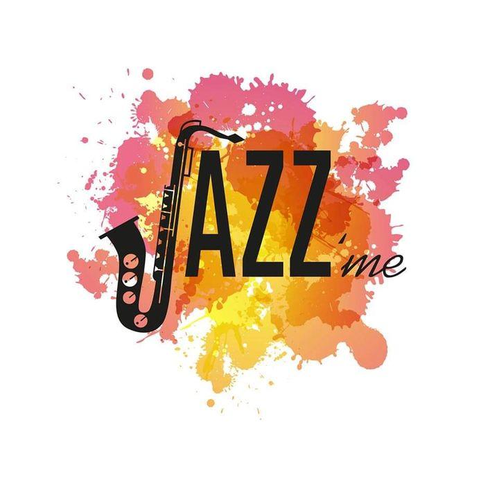 JAZZ'me/José Menezes/João Custódio/Luís Candeias/Vasco Agostinho/€5