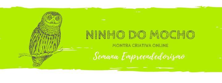 Empreendedorismo_ Ninho do Mocho
