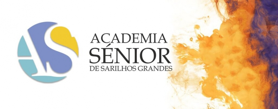 Inauguração da Academia Sénior de Sarilhos ...