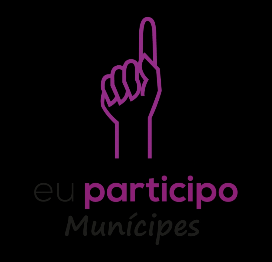 SESSÃO - EU PARTICIPO MUNÍCIPES 2020