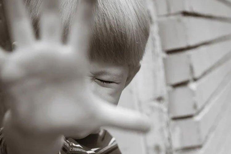 Bullying: O que é, Como Agir