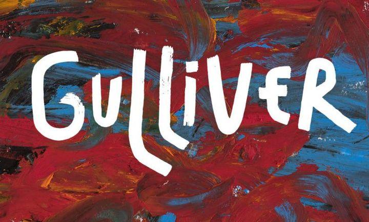 Gulliver | Companhia de Teatro de Almada