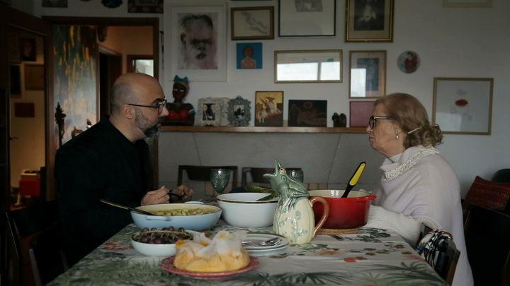 Encerramento e Entrega de Prémios | DCL: 'Herdeiros de Saramago'