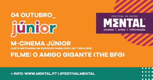 Festival Mental Júnior 2020