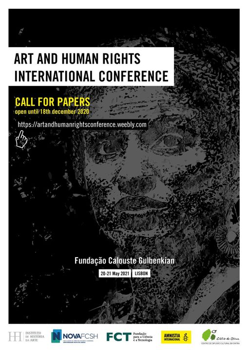 Art and Human Rights International Conference