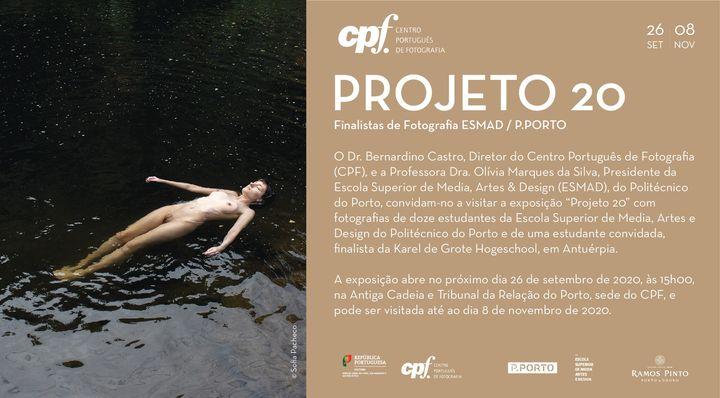Projeto 20