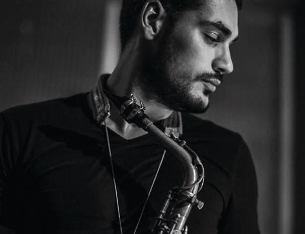 LAPO Jazz Sessions | Ricardo Toscano & Convidados