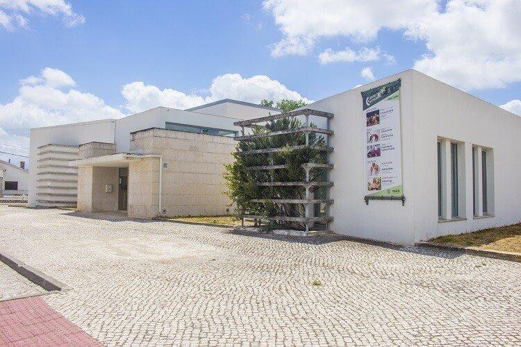 20.º ANIVERSÁRIO DO CENTRO CULTURAL DE POCEIRÃO