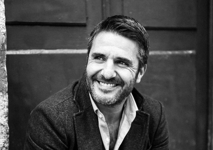 Pedro Moutinho  |  Fado no LAPO