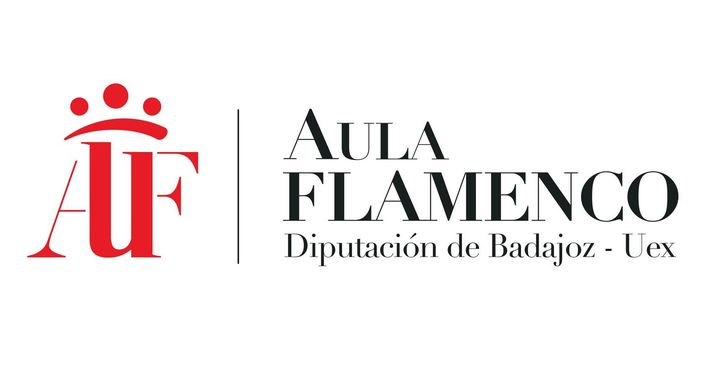 II Aula de Flamenco | Trayectoria y evolución del baile flameco. La literatura.