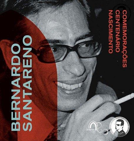 Comemorações do Centenário do Nascimento de Bernardo Santareno