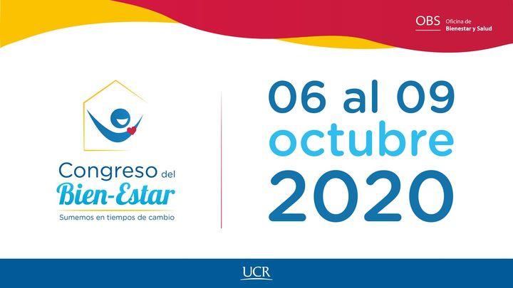 Congreso Virtual del Bien-Estar 2020