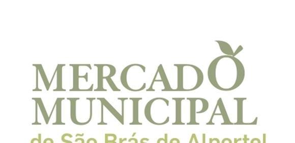 Lançamento do livro 'Mercado Municipal, Ciclo de Sabores'