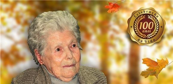 Festa dos Centenários On-line