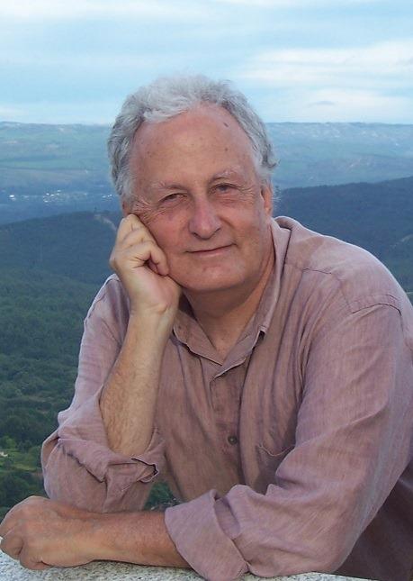 Maat | Alexandre Quintanilha: Ciência é Ficção