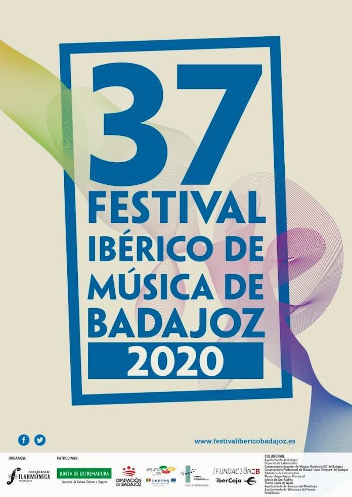 Concierto de solistas de la Orquesta Sinfónica Juvenil de Portugal
