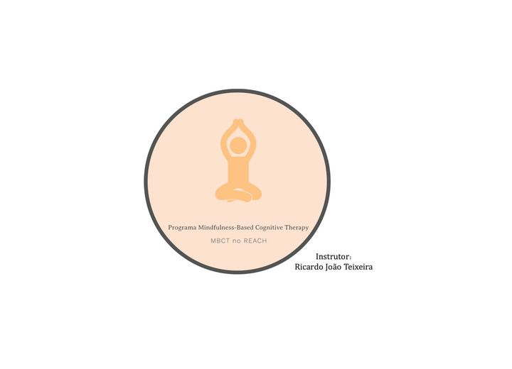 Programa MBCT (Mindfulness-Based Cognitive Therapy), 2ª ed. Online