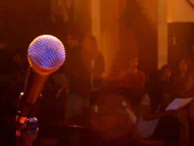 ADIADO   Stand up comedy   1ª Gala de Halloween