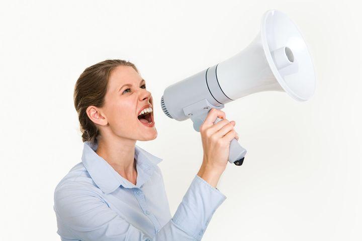 Técnicas de Comunicação Persuasiva - 23ª Edição Online