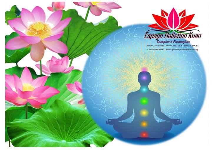 Meditação Quinzenal