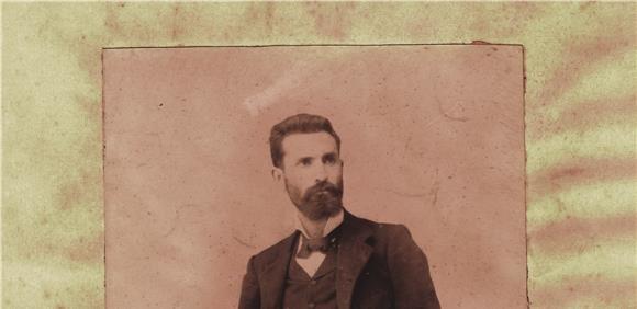 150 ANOS DO NASCIMENTO DE ANTÓNIO DIAS SIMÕES 1870 – 2020