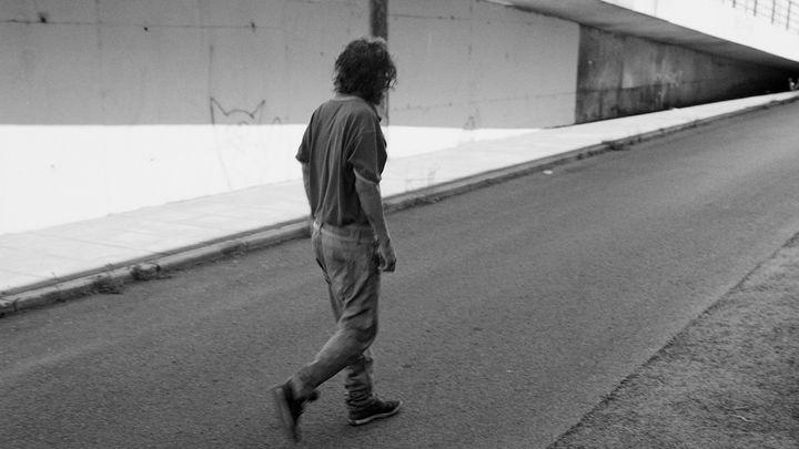 Lançamento de 'Ballad of Today' de André Cepeda ⟡ ZDB