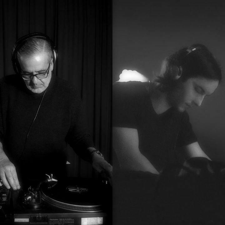 Vivax B2B :PAPERCUTZ (DJ Set)