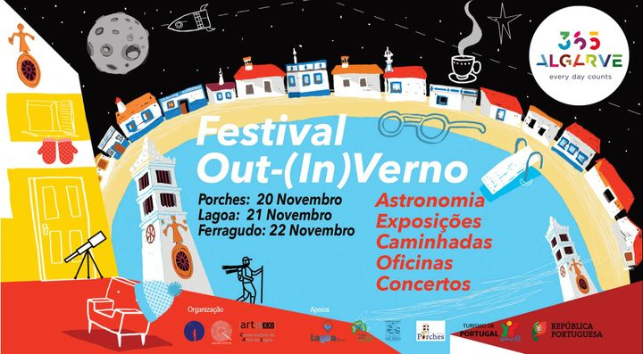Festival Out-(In)Verno