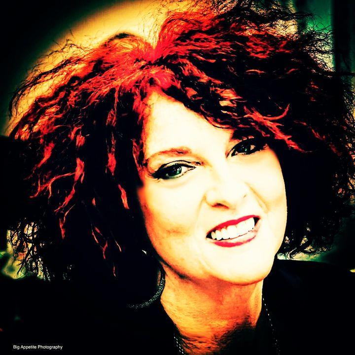 Maria Anadon | Settin Standards | Orq. Jazz Algarve | Loulé