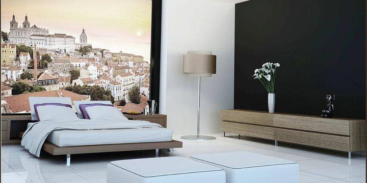 Curso de Decoração e Design de Interiores Lisboa Pós-laboral